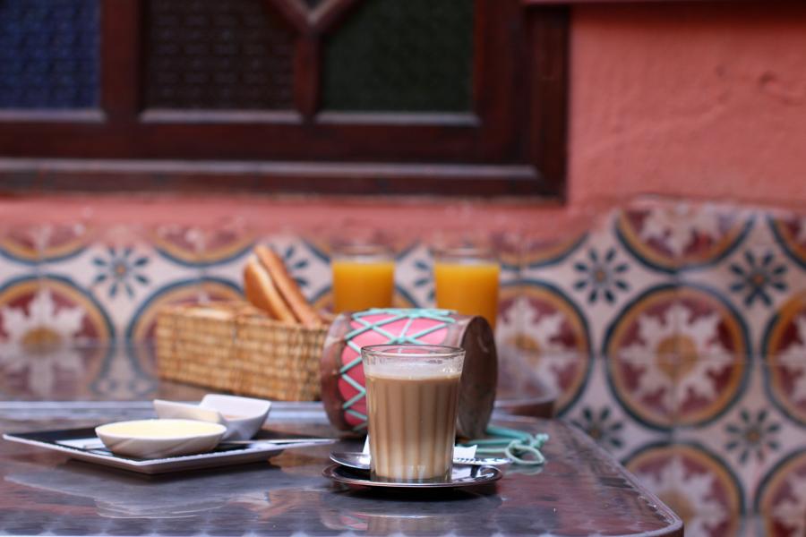 marokko_5123