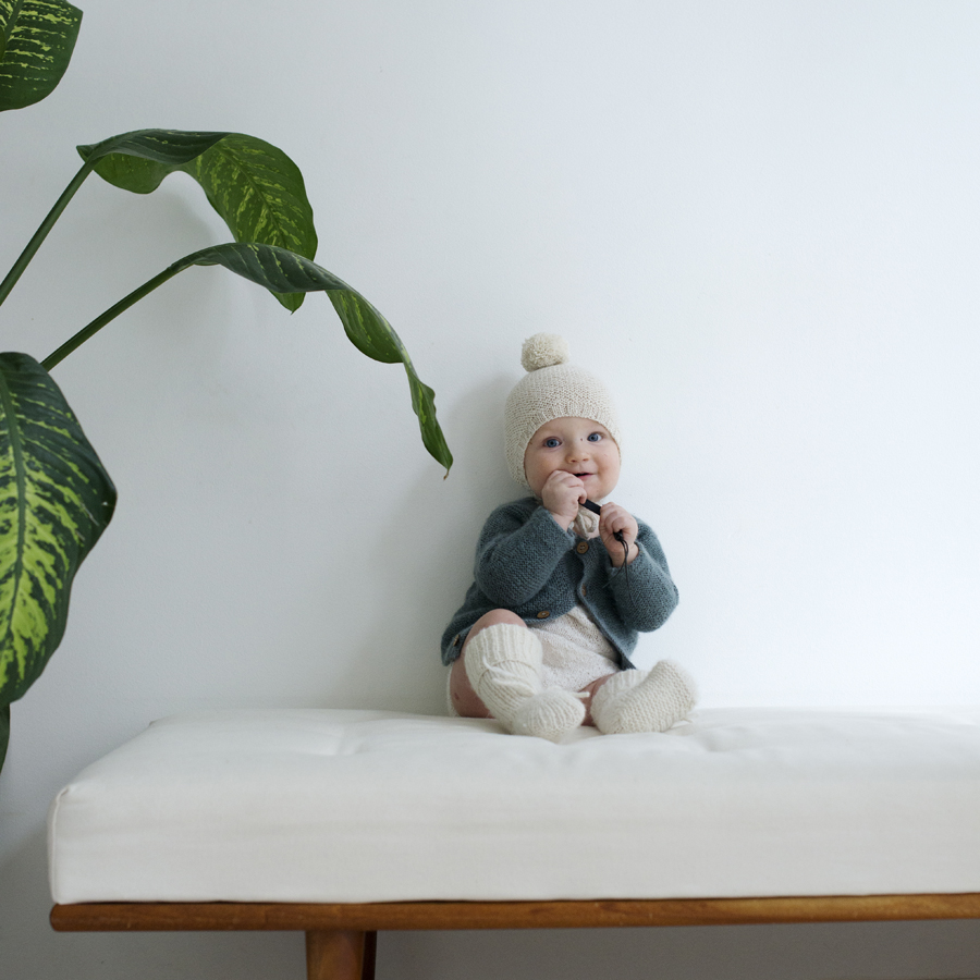 daybed11