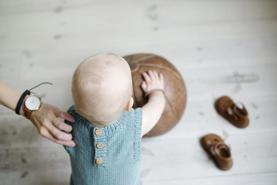 Tank Top Baby_knitted_ministrikk_ss16_10