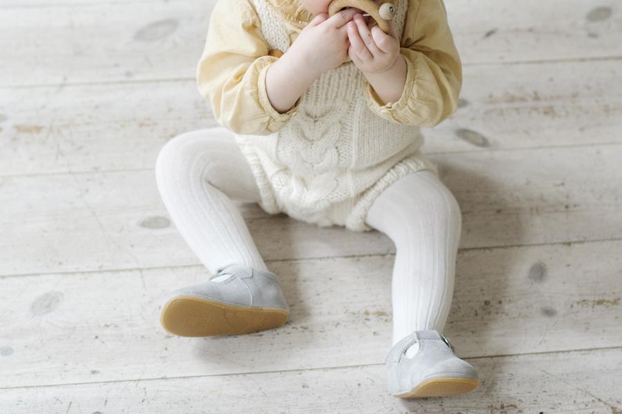 babysko_lys graa