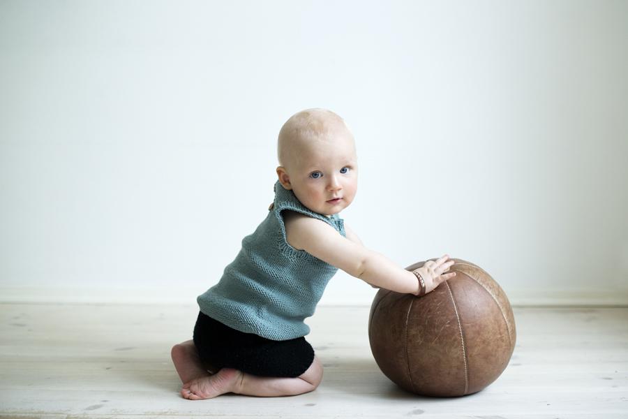 ministrikk_babyshortsen4