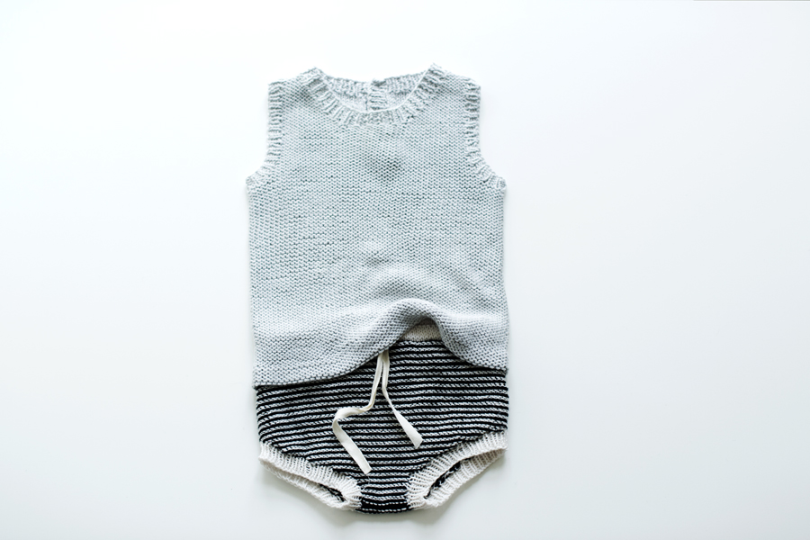 ministrikk_babyshortsen5