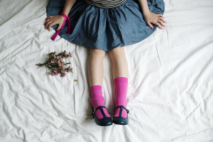 sokker